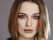 Keira Knightley - Picture 41 - 1024x768
