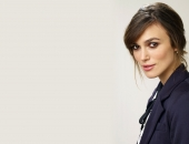 Keira Knightley - Picture 278 - 1920x1200