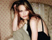 Keira Knightley - Picture 155 - 1024x768