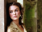 Keira Knightley - Picture 264 - 1920x1200