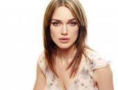 Keira Knightley - Picture 133 - 1024x768