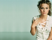 Keira Knightley - Picture 228 - 1920x1200