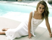 Keira Knightley - Picture 208 - 1920x1200