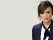 Keira Knightley - Picture 279 - 1920x1200