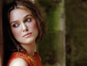 Keira Knightley - Picture 268 - 1920x1200