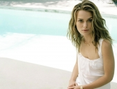 Keira Knightley - Picture 207 - 1920x1200