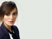 Keira Knightley - Picture 280 - 1920x1200