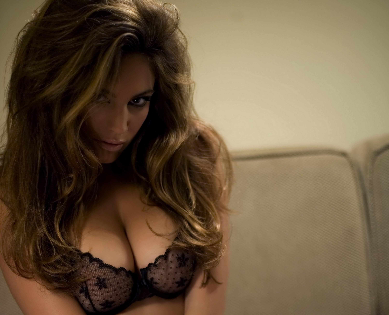 Пышные женские груди фото 18 фотография