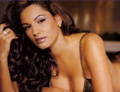 Kelly Brook - Wallpapers - Picture 28 - 1024x768