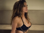 Kelly Brook - HD - Picture 2 - 4096x6144