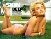 Kelly Carlson - Picture 26 - 1250x827