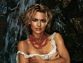 Kelly Carlson - Picture 13 - 950x1261