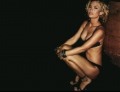 Kelly Carlson - Picture 25 - 1280x1024