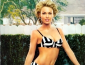 Kelly Carlson - Picture 30 - 944x1250