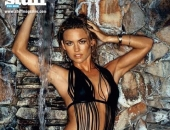 Kelly Carlson - Picture 22 - 480x600