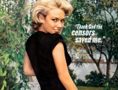Kelly Carlson - Picture 29 - 938x1250
