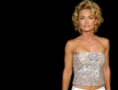 Kelly Carlson - Picture 9 - 1024x768