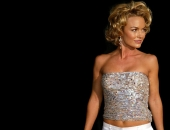Kelly Carlson - Picture 6 - 1024x768