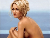 Kelly Carlson - Picture 19 - 880x1200