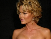Kelly Carlson - Picture 4 - 1024x768