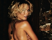Kelly Carlson - Picture 1 - 669x1200