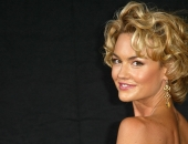 Kelly Carlson - Picture 14 - 1920x1200