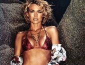 Kelly Carlson - Picture 31 - 1351x1800