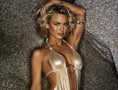 Kelly Carlson - Picture 12 - 950x1270