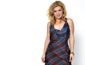 Kelly Clarkson - Picture 37 - 1024x768