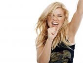 Kelly Clarkson - Picture 19 - 1024x768