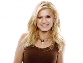 Kelly Clarkson - Picture 2 - 1024x768