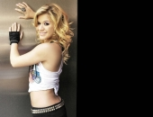 Kelly Clarkson - Picture 35 - 1024x768