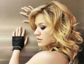 Kelly Clarkson - Picture 61 - 1024x768