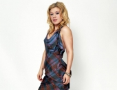 Kelly Clarkson - Picture 36 - 1024x768