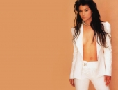Kelly Hu - Picture 23 - 1024x768