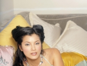 Kelly Hu - Picture 73 - 2235x3000