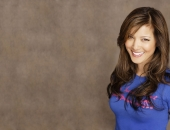 Kelly Hu - Picture 54 - 1920x1200