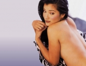 Kelly Hu - Picture 26 - 1024x768