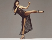 Kelly Hu - Picture 34 - 1024x768