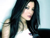 Kelly Hu - Picture 21 - 1024x768