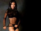 Kelly Hu - Picture 16 - 1024x768