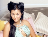 Kelly Hu - Picture 72 - 2211x3000