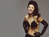 Kelly Hu - Picture 32 - 1024x768