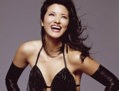 Kelly Hu - Picture 33 - 1024x768
