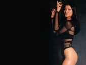Kelly Hu - Picture 18 - 1024x768