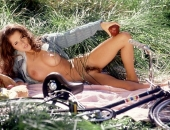 Kelly Marie Monaco - Picture 9 - 720x486