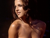 Kelly Marie Monaco - Picture 20 - 486x720