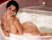 Kelly Marie Monaco - Picture 13 - 720x486