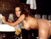 Kelly Marie Monaco - Picture 14 - 720x486