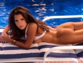 Kelly Marie Monaco - Picture 72 - 800x530